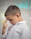 O călătorie fascinantă în creierul copilului tău