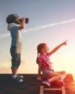 10 răspunsuri la la cele mai comune întrebări puse de copii
