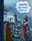 Recenzie Castelul din Carpați – adaptare după romanul lui Jules Verne