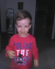 Cum sunt biscuiții Bickiepegs: verdictul unui bebeluș