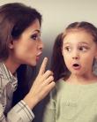 Părinţi, câte dintre aceste reguli de bun simţ îi învăţaţi pe copii?