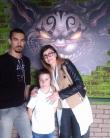 A doua vizită la Electronic Arts România – aniversare specială și jeleuri