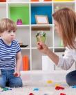 7 situații în care am dat vina pe copilul meu