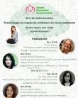 Seminar gratuit pentru părinţi: înscrie-te la Ora de Informatică! Despre tehnologie în viaţa copiilor