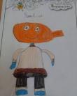 Atelierele imaginației, un proiect minunat derulat în școli de Cartoon Network