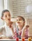 Viața de părinte: lucruri pe care le-am încercat pentru prima dată datorită copilului meu