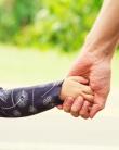 Dezvoltarea autonomiei copilului cu ajutorul exemplului personal al părinților