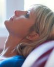 Confesiuni de mamă: uneori mă simt mai singură ca niciodată