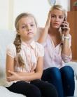 5 semne că ficatul copilului tău are nevoie de protecție