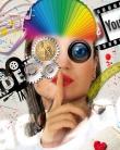 Cum îți afectează rețelele de socializare abilitățile de părinte