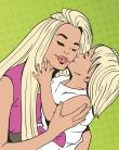 50 de Nuanțe de Parenting