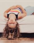 De ce să îți lași copilul să nu facă nimic în vacanța de vară