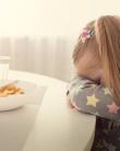 De ce nu îmi forțez copilul să mănânce mâncare gătită