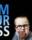 3 Motive din cauza cărora copiii din ziua de azi se plictisesc repede, sunt nerăbdători si cred ca totul li se cuvine