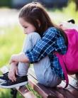 Oamenii rămân blocați în copilărie, exact la vârsta la care nu au fost iubiți suficient