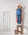 Factorii din copilărie care afectează dramatic dezvoltarea socială a copilului devenit adult