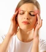 Tratament naturist pentru dureri de cap