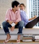 Top 7 lucruri pe care sa nu i le spui sotului tau