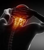 Tratamentul cu osteochondroza l1 s1
