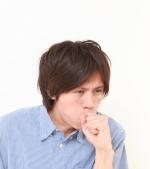 Sarcoidoza: cauze, simptome, tratament