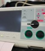 Totul despre electrocardiograma