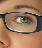 Ce trebuie sa stii despre miopie