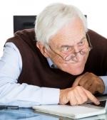 Ce trebuie sa stii despre degenerescenta maculara