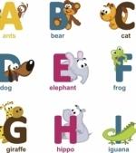 Sa invatam Limba Engleza: 10 jocuri si activitati pentru copilul tau