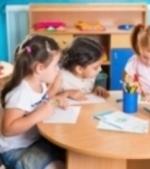 Metoda Step by Step: 10 jocuri si activitati pentru copilul tau