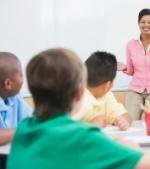 Educatia copilului: metoda Harkness
