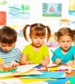 Educatia copilului: metoda Reggio Emilia