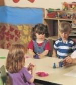 Educatia copilului: metoda Steiner-Waldorf