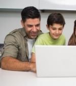 Cum sa alegi cea mai potrivita metoda educationala pentru copilul tau