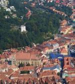 Unde mergem cu copilul: top 10 locuri din Brașov