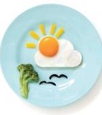 10 moduri in care sa prepari ouale la micul dejun