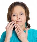 Totul despre abcesul dentar