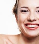 Ce trebuie sa stii despre aparate dentare