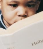Copiii expusi religiei au dificultati in a distinge intre realitate si fictiune