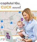 Pedimap.ro – drumul cel mai scurt catre sanatatea copilului tau!