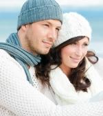 Femeile detin cheia fericirii conjugale