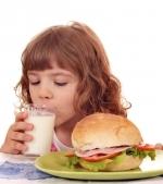 Combinatii de alimente de evitat in alimentatia copilului
