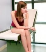 Vizita la ginecolog, dupa nastere