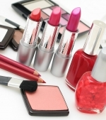 Atentie la ingredientele din produsele cosmetice!