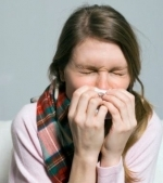 Ai grija de tine - Afla cum poti creste imunitatea organismului tau in sezonul rece!