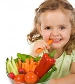 Cele mai bune 20 de alimente pentru copilul tau