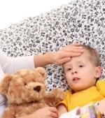 Afla diferenta dintre raceala si gripa