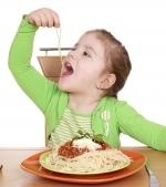 Spaghete cu sos bolognez