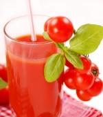 Suc de rosii cu morcovi