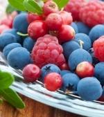 Top 10 fructe cu cele mai putine calorii