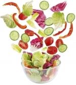 Top 10 legume cu cele mai putine calorii